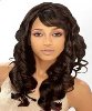 HH Silky Yaki Body Twist Wvg