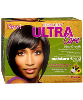 Ultra Sheen Ultra Care New Growth No Lye Conditioning Relaxer System