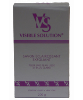 Visible Solution Whitening Exfoliating Soap
