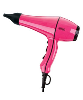 Power Dry 2000W Professional HairDryer