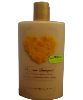 YZY Organic Bouquet Rejuvenating Body Lotion