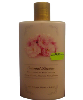 YZY Oriental Passion Rejuvenating Body Lotion