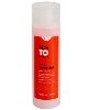Tomatoes Terrific Day Shower Gel