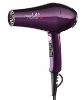 BaByliss Pro Power Lite Amethyst Hair Dryer