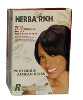 Herba Rich Ultra Conditioning No Lye Relaxer