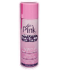 Pink Plus 2 N 1 Scalp Soother and Oil Sheen Spray