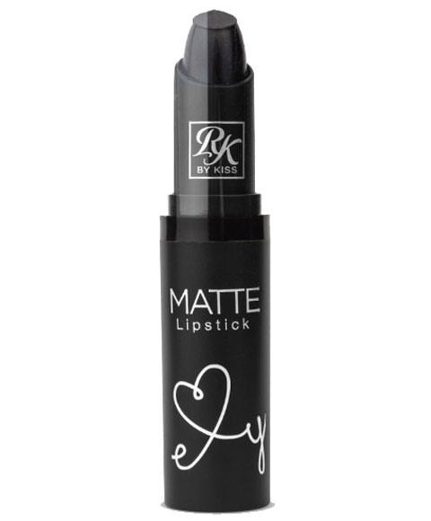 rk by kiss rk by kiss | RK By Kiss Matte Lip Lacquer RML04