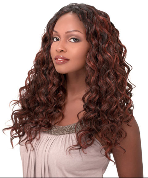 Curly weave premium too hh pretty wvg pakswholesale - Candy diva futura ...