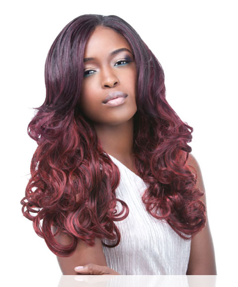 Wholesale Hair Weave In Miami Fl 47