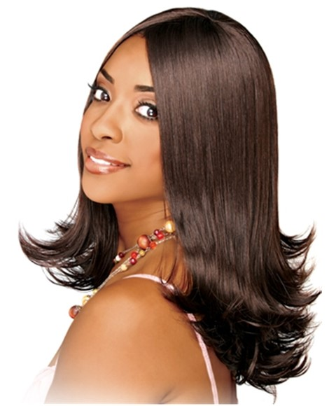 Zury Silky Hair Extensions 102