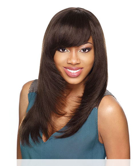 Urban Beauty Hair Weave 62