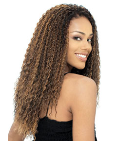 Brazilian Hair For Braiding 110