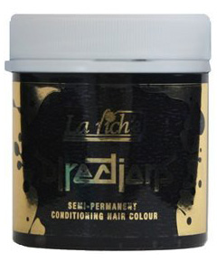 Directions Intense Conditioning Hair Colour