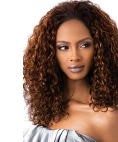 Wavy Hair Weave Brands 26