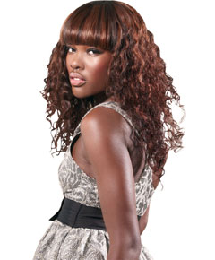 Best Curly Hair Weave Brands 90